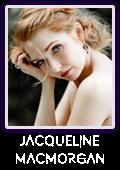 https://pd-rp.blogspot.cz/2018/03/jacqueline-macmorgan.html