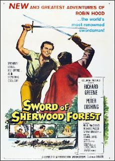 Robin Hood: O Invencível