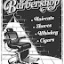 PACK VECTORES BARBER SHOP TOTALMENTE GRATIS