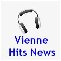 Écoutez Vienne Hits News