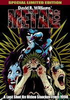 http://www.sovhorror.com/2019/06/unearthing-metal-noir-by-tony-masiello.html