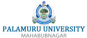 Manabadi PU Degree Hall Tickets 2019 Download