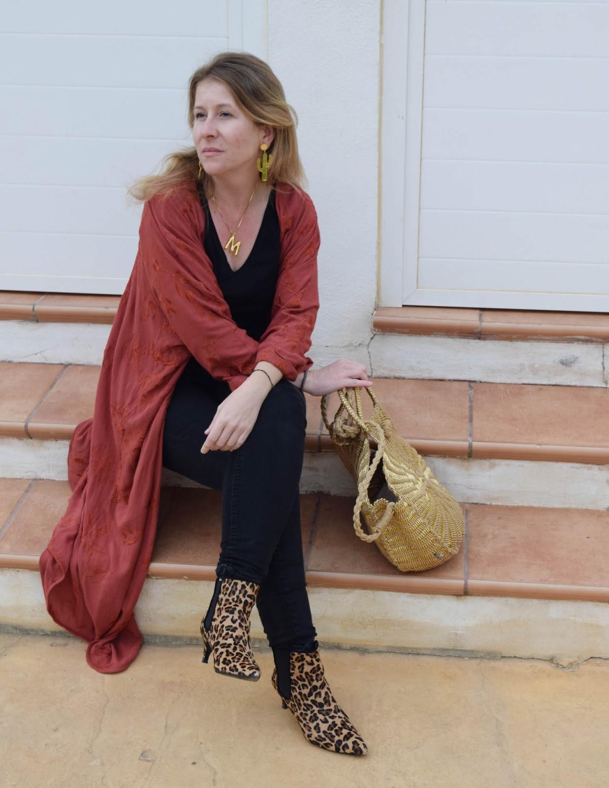 look_leopardo_kimono