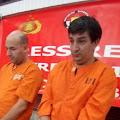 Kasus Skimming Tap cash e-money ATM, 2 Warga Bulgaria Ditangkap Polisi