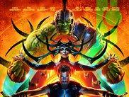 Download Film Thor: Ragnarok (2017) Sub Indo Full Movie