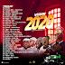 Mixtape: DJ Limbo (@officialdjlimbo) - Vision Mix (TPM vol.22)
