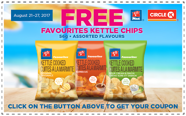 chips coupon