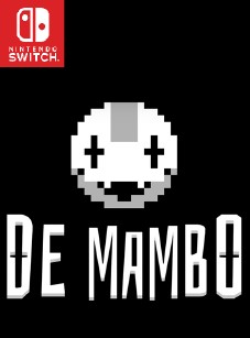 developed by The Dangerous Kitchen and published by Chorus Worldwide Download Game De Mambo
