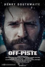 Nonton Off Piste (2016)