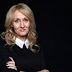 J.K. Rowling Announces New Post-Potter Book