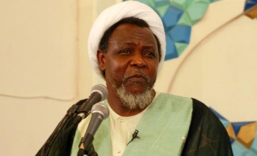 court orders shiite leader release