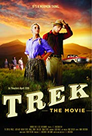 Watch Trek: The Movie Online Free 2018 Putlocker