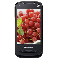 Lenovo A366T Flash File | Stockrom | Scatter File | Full Specification