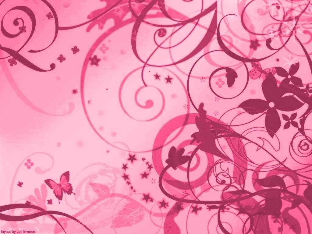 Hd Girl Wallpaper Print Hd Hr Giger Wallpaper Free Download Wallpaper Dawallpaperz