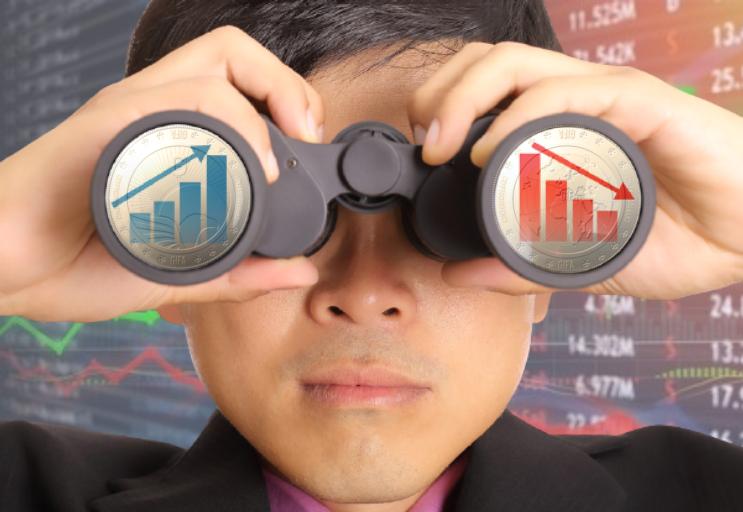 GIFA Token Price Prediction