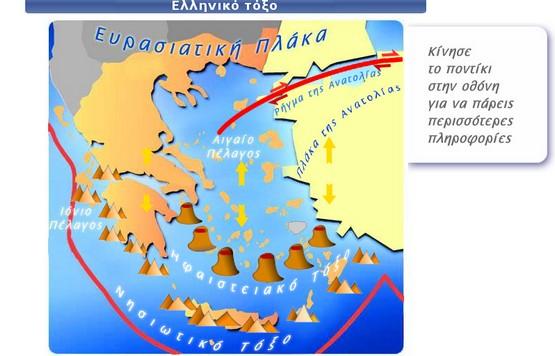 http://photodentro.edu.gr/photodentro/gbg09_elliniko_toxo_pidx0014901/ELINIKOTOXO2.dcr
