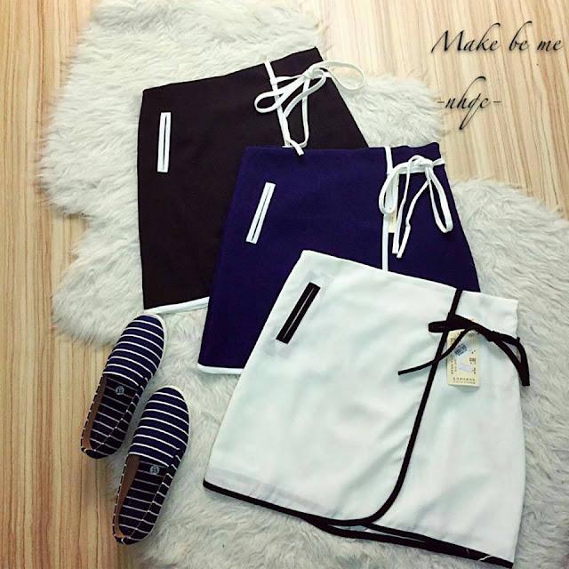 Shop Nguyên Nhi là nơi chuyên sỉ váy ,đầm, chuyên sỉ áo 25k chất lượng 15327607_1407740602589117_1613211210_n