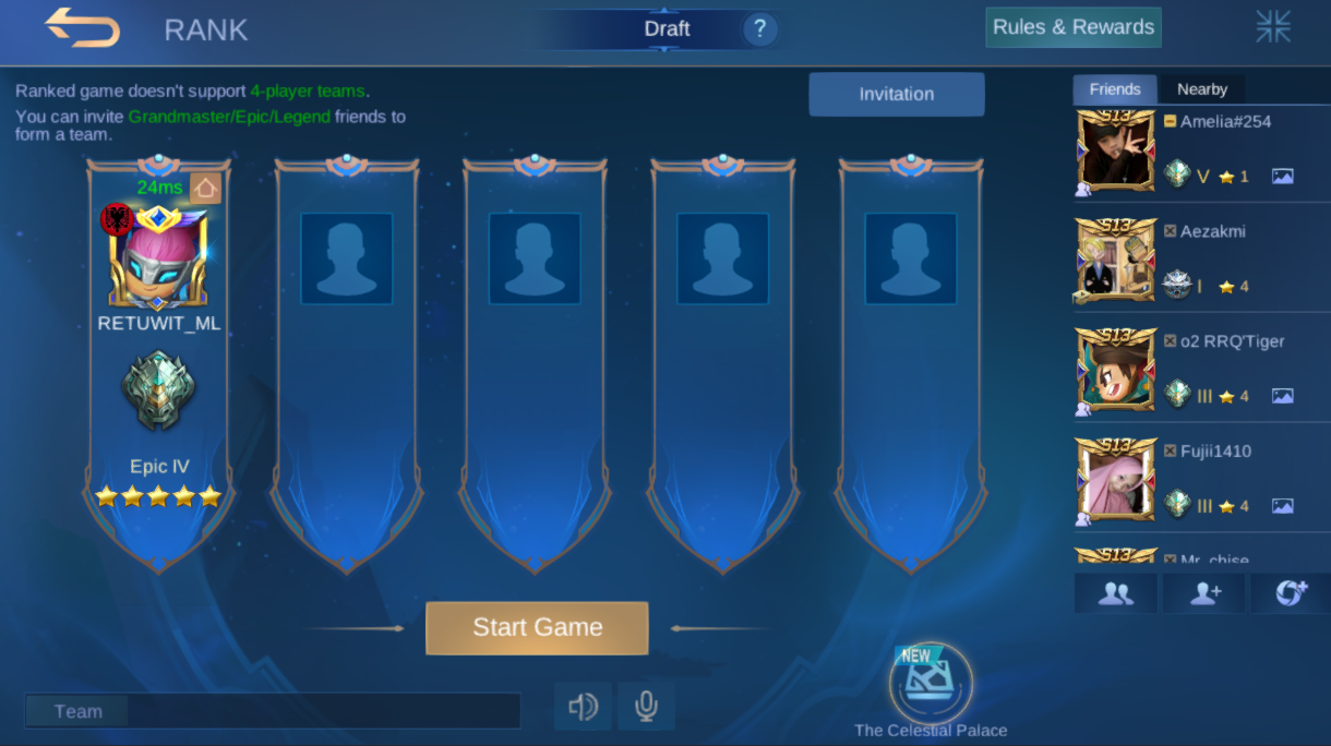 download mobile legends ui 2.0 apk tencent gaming buddy