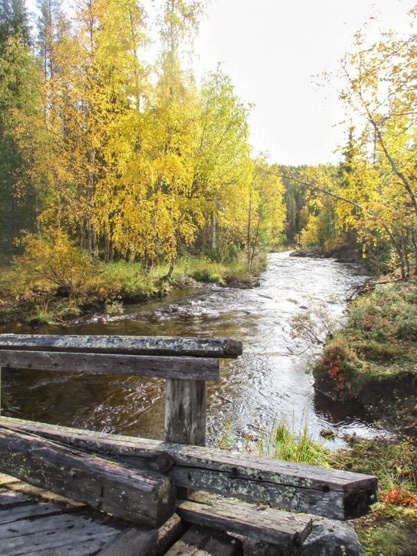 Kuerjoki Yllas