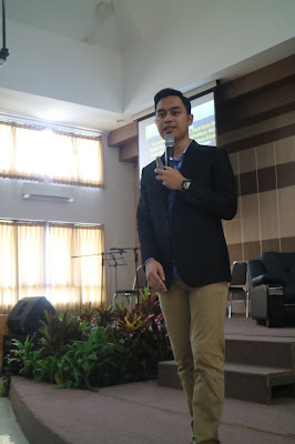 edvan m kautsar, seminar entrepreneurship, motivator entrepreneur, motivator muda, motivator nasional, motivator indonesia, motivator terbaik, trainer motivasi