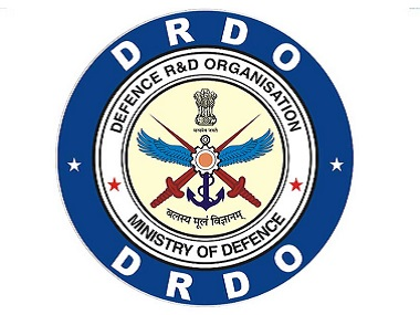 DRDO New Recruitment for Various Post