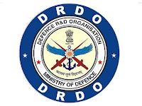 DRDO-logo_Social_News18