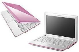Notebook plus samsung drivers n150