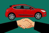 investasi yang paling menguntungkan, investasi yang menguntungkan, investasi rental mobil, rental mobil, sewa mobil