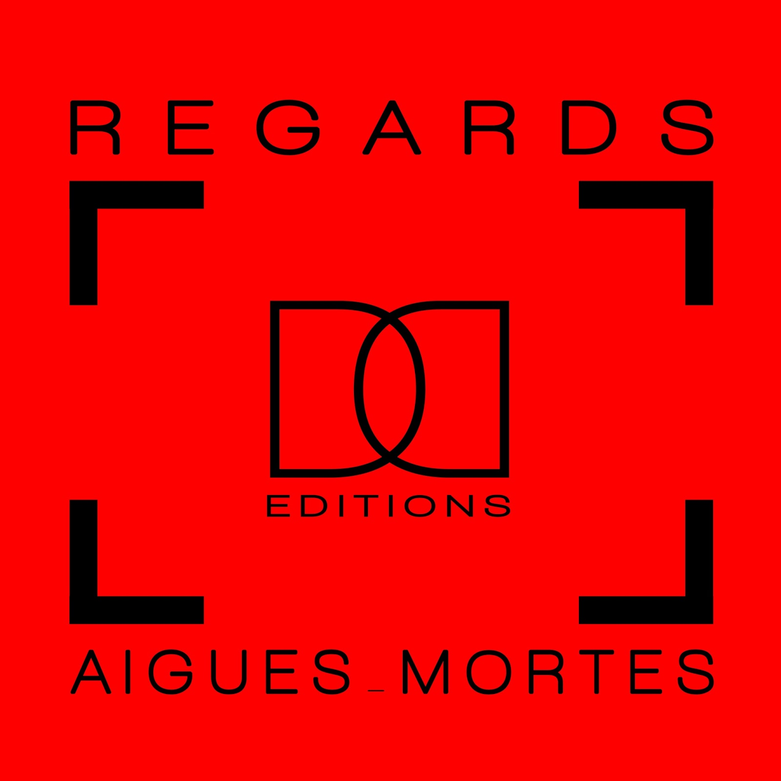 REGARDS D AIGUES MORTES