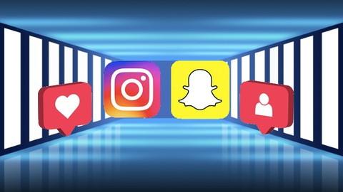 Instagram Marketing 2020 Make Instagram Work for YOU