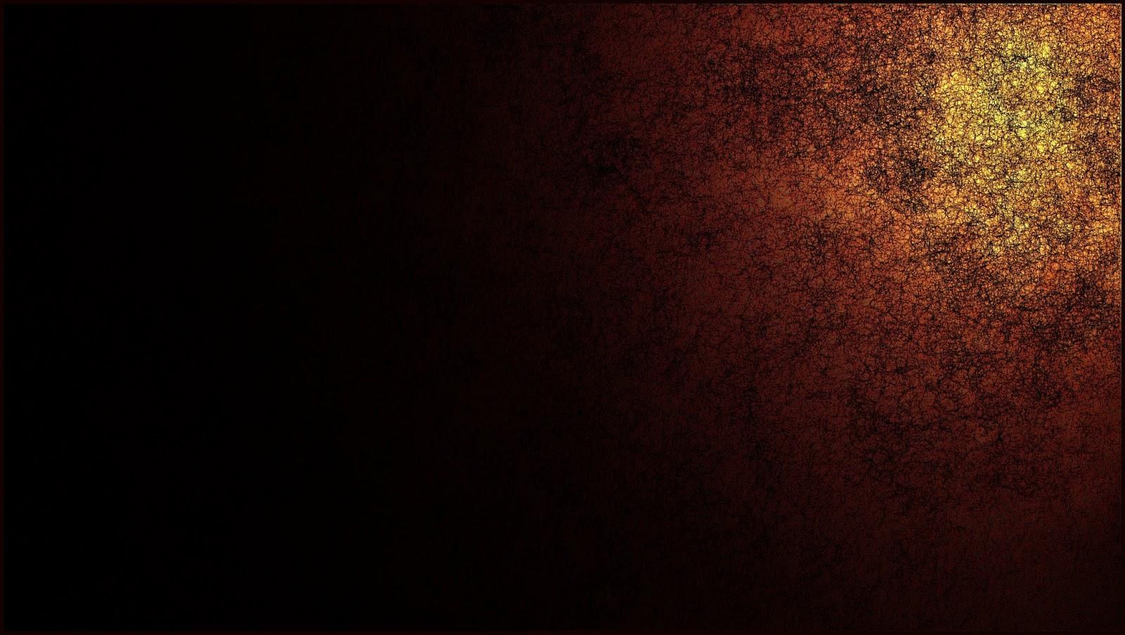 Fondos De Pared: Imagenes Hilandy: Fondo De Pantalla Abstracto Pared Llena