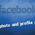 Facebook Book Cover Photos