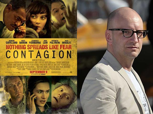 مخرج-فيلم-Contagion-كشف-شيء-خطير-في-سنة-2011..-تفشي-وباء-عالمي-قادم-لا-مفر-منه