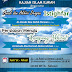 "Hadirilah Kajian Islam Ilmiyah Dengan Tema ""Persiapan Menuju Kampung Akhirat"""