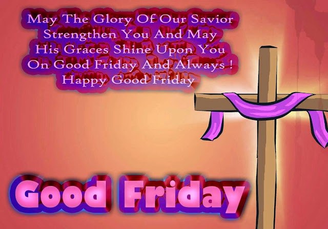 Good Friday Images, Good Friday Greeting Cards