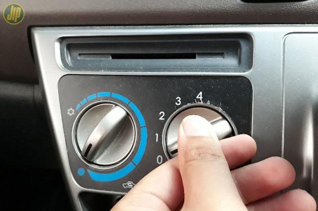 3 Tips Membeli Kompresor AC Mobil Bekas Berkualitas untuk Menghindari AC Mobil Tidak Dingin