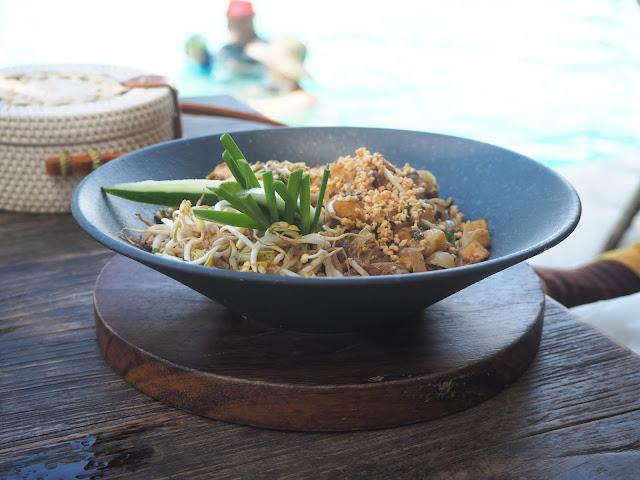 Wisata Kuliner di Sanur Bali
