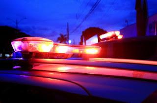 Filho dispara duas vezes e mata o próprio pai na zona rural de Paulista