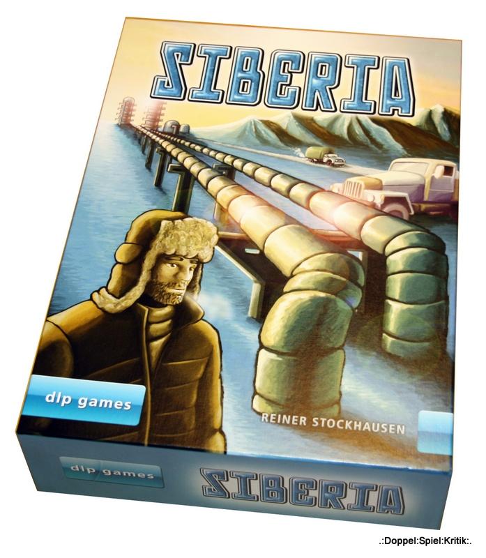 Doppel:Spiel:Kritik:.: Mai 2012