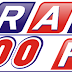 This Week Powerplay -  KRAL FM 100