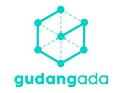 VP Jobs: Loker Sales Representative - GUDANGADA - Bandar Lampung (Februari 2020)