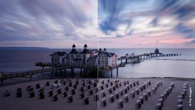 Software Alternatif Photoshop Di Windows dxo