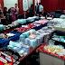 Kes Rasuah Di Sabah: SPRM Ambil Keterangan 5 Pemilik Syarikat