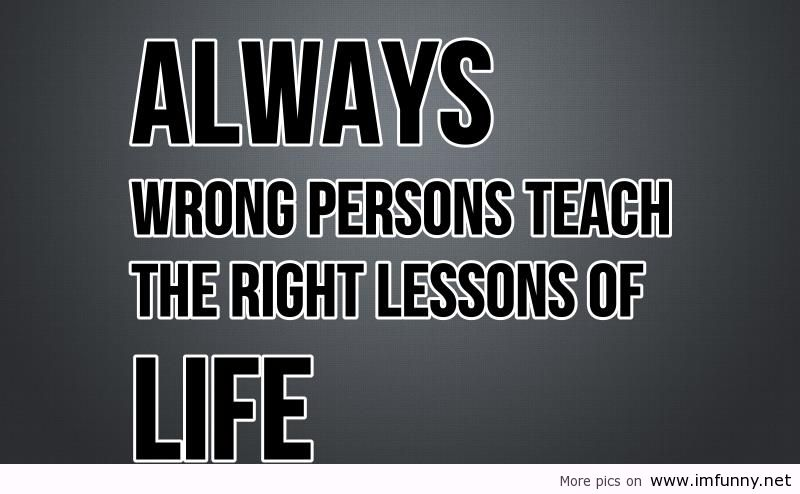 life lessons inspirational hd wallpapers - photo #44