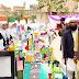 डा0 अब्दुल कलाम साइंस बूस्टर्स में बच्चो ने दिखाई प्रतिभा