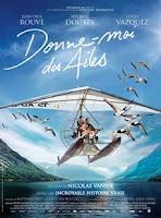 http://www.allocine.fr/video/player_gen_cmedia=19583470&cfilm=264387.html