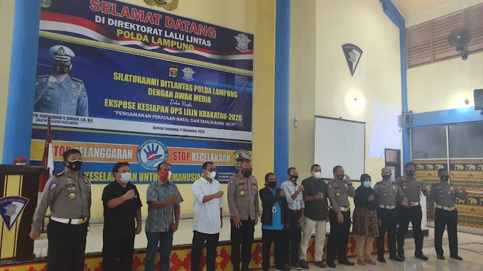 Aplikasi Siger Berjaya di Play Store Sediakan Informasi Wisata dan Ekonomi Kreatif Lampung