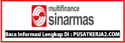 Lowongan Kerja Terbaru Padang D3 Segala Jurusan November 2019