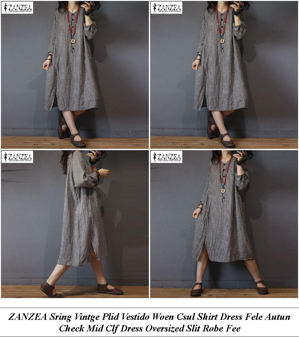 All Dresses Oscars - Stores Sydney Ns - Plus Size Party Dresses Uk Oohoo