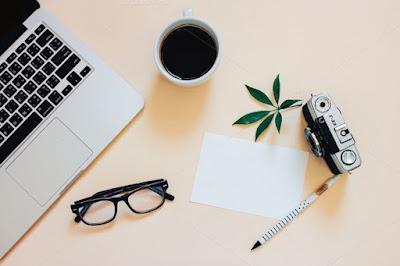 Contoh Soal Bilangan Pecahan Lengkap dengan Kunci Jawaban 2019 Part 4